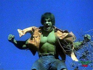 Gris est vert... dans Poli-tic Hulk-300x225