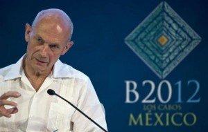 Subliminal ! dans En toute bonne foi G20-Mexique-300x191